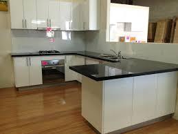 kitchen backsplash tile patterns ceramic tile patterns for kitchen backsplash tile patterns for