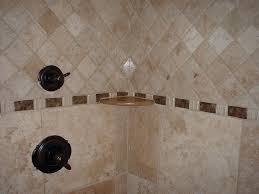 bathroom floor tile designs bathroom floor tile layout ideas tags bathroom tile floor