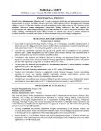 Resume Makers Free Free Resume Makers Resume Example And Free Resume Maker