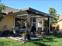 porch roof ideas small back front hip designs small back porch