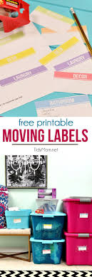 best 25 labels free ideas on apothecary