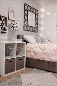 Best Colors For Bedrooms Home Decor Art Deco House Design Diy Country Home Decor Best