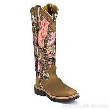 fatbaby s boots australia s boots canada shop ariat fatbaby brownie brown rebel