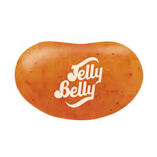 Where To Buy Jelly Beans Chili Mango Jelly Beans 16 Oz Re Sealable Bag Jelly Belly