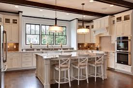 kitchen cabinet accessories most favored home design