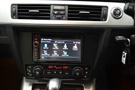 navigation system for bmw 3 series retrofit pioneer touch screen navigation system to bmw 3 series