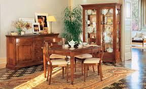 sala da pranzo le fablier collezione i ciliegi di le fablier homify
