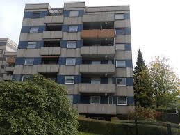 Angebote Wohnung Kaufen 2 Zimmer Wohnung Zum Verkauf 58285 Gevelsberg Mapio Net