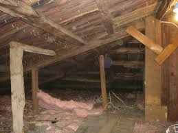 insulate greenbridge blog