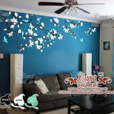Vinyl Wall Decals For Nursery Wall Mural Decals For Livegoody
