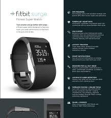 fitbit surge black friday fitbit blaze versus fitbit surge comparison wear action