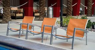 Outdoor Furniture Outdoor Patio Furniture Patio Umbrellas And - Tropitone outdoor furniture