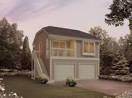 garage with apartments house plan 063d 7506 garage apartment plans garage apartments