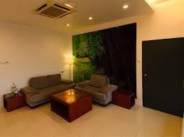 t hotel kuala perlis malaysia booking com