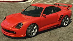 red porsche png comet gta wiki fandom powered by wikia