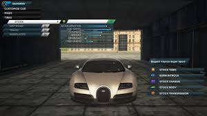 need for speed most wanted 2012 easydrive need for speed wiki
