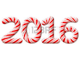 new year stuff new year 2018 of wood isolated on white background wooden planks