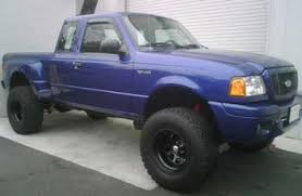 02 ford ranger parts rocky mountain suspension products
