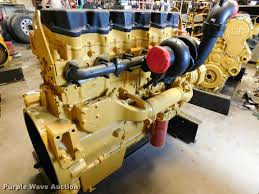 100 manual for caterpillar generator 3406c attachments vr3