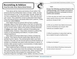 15 best comprehension images on pinterest reading reading