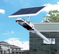 solar lights for sale south africa solar lights super bright waterproof led road light 8w port