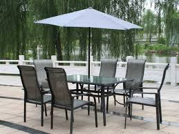 Cute Patio Furniture by Sling Measurement Instr Cute Patio Furniture Sale With Samsonite