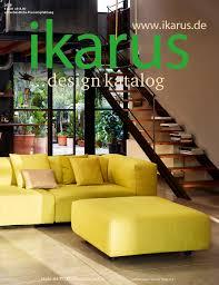 Cassina Schlafzimmerm El Designer Möbel Katalog Am Besten Büro Stühle Home Dekoration Tipps