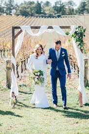 wedding arches hire adelaide timber arch to hire for events and weddings in the barossa and