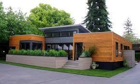 modern shed roof shed roof house plans internetunblock us internetunblock us