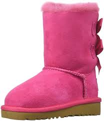 cheapest womens ugg boots uncategorised ugg boots children and how to fit shoes