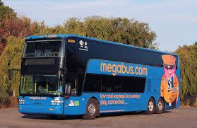 Does Megabus Have Bathrooms Megabus Image Gallery Megabus