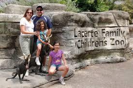 lacerte family children s zoo dallas zoo