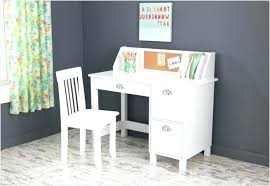 desk and chair set kids desk and chair set childs uk magic regarding decorations 13