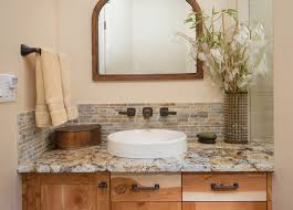 small bathroom ideas neil kelly