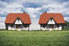 two house two houses two houses the key to our successful marriage