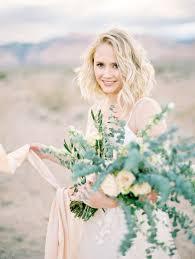 Las Vegas Hair And Makeup Wedding Stylists Pastel Horizon Las Vegas Desert Shoot Wedding Photography Las
