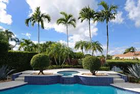 Landscaping Company In Miami by Brito Landscaping And Design Miami Fl Landscaping Service