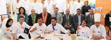 centre de formation cuisine tunisie immt ecole tourisme hôtellerie tunisie formation cuisine