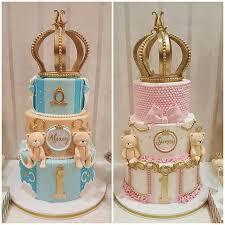 Wedding Cake Tangerang 991 Best Cakes U0026 Figurines Images On Pinterest Cake Ideas