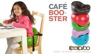 dinner table booster seat dining table booster seat for 3 year old booster seat review holiday