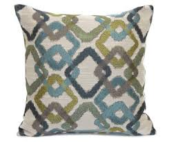Decorative Pillows For the Home