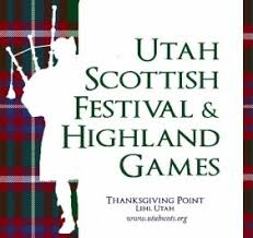 provo daily herald daily deals 15 utah scottish festival