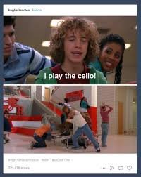 Musical Memes - 51 hilarious high school musical tumblr posts and tweets