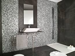 the latest trends of 2016 modern bathroom colors and tiles latest