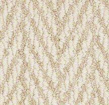 sisal carpet look a like carpet details page hgtv home flooring