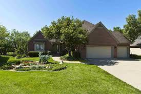 wichita ks homes for sale 350 000 to 375 000