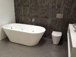 allnew blakehurst bathroom renovation services