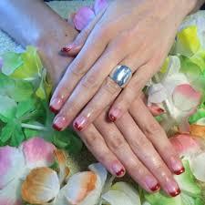 fantasy nail salon 179 photos u0026 73 reviews nail salons 264 e