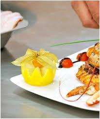 cuisiner les morilles fraiches cuisiner les morilles fraiches 14 restaurant 224 aubonne doubs
