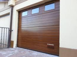 puertas de cocheras automaticas instalaci祿n puertas automaticas